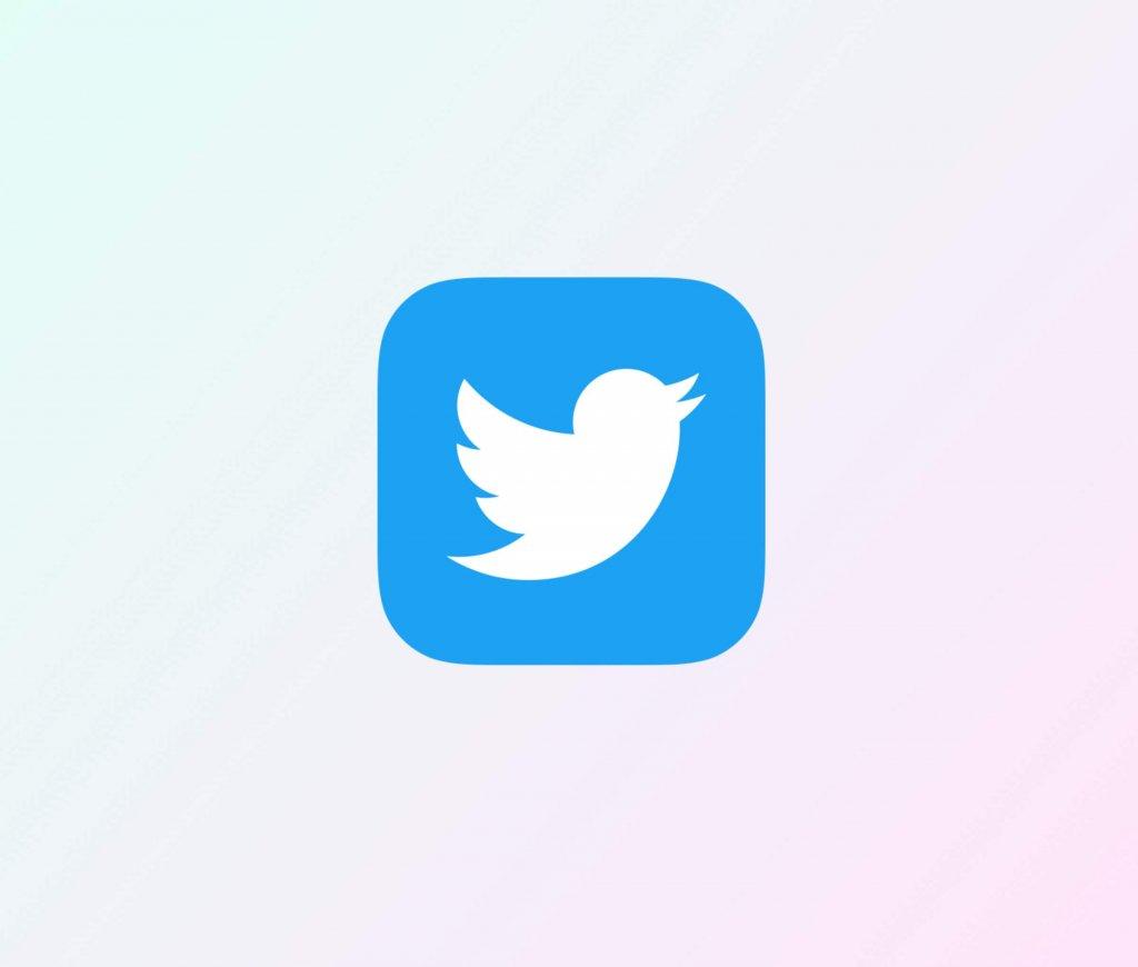 Twitterが新機能「スペース」の使い方