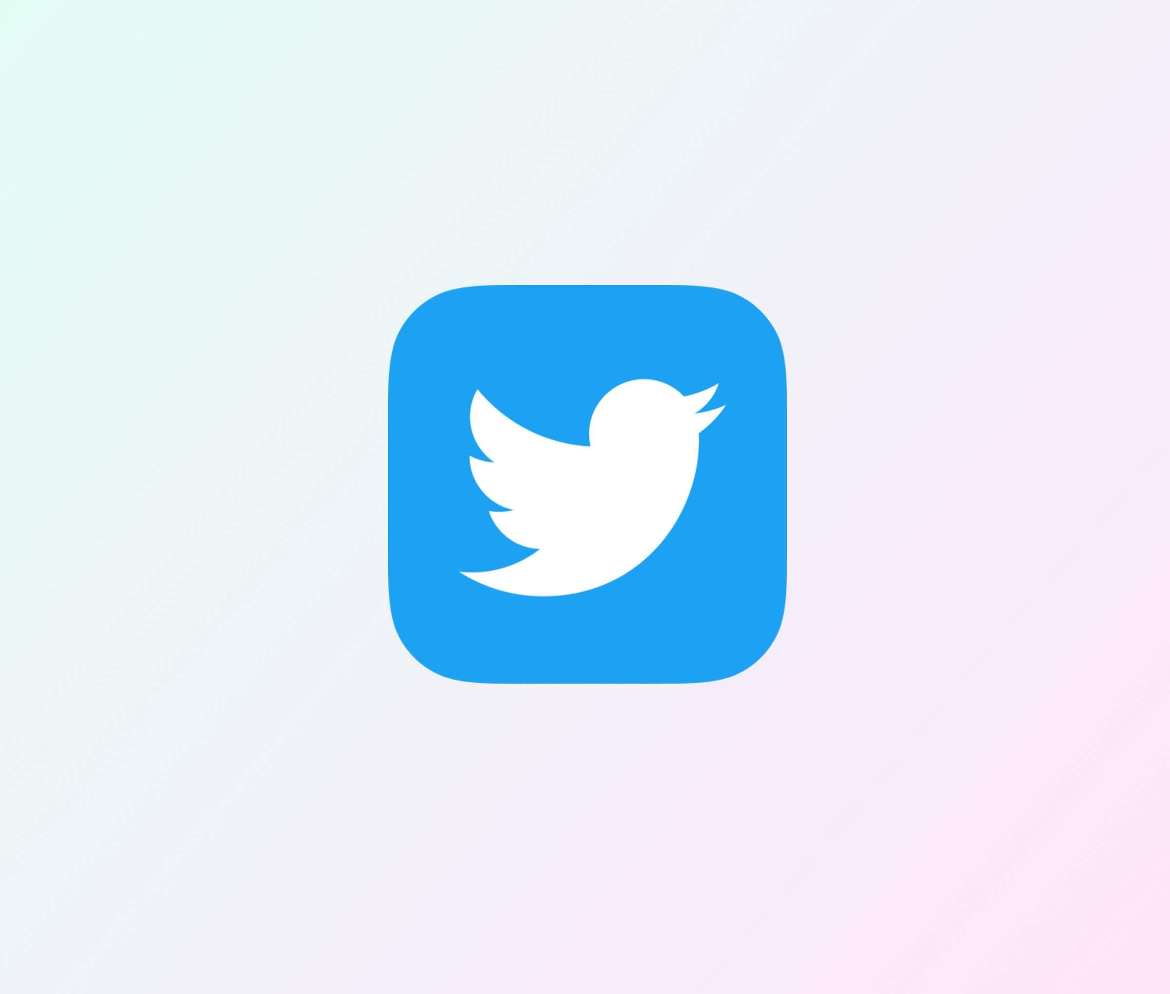 Twitter スペースの使い方