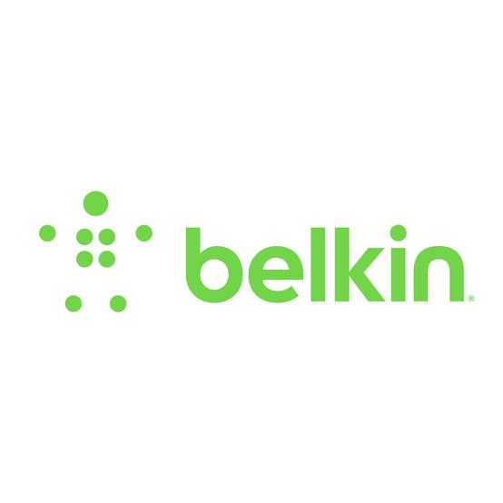 Belkin Amazonセールおすすめ品
