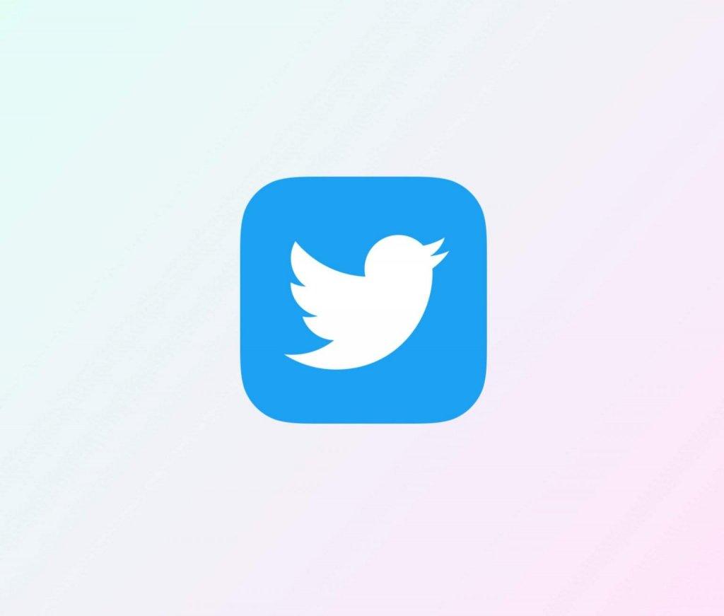 Twitter サブスクリプションサービス「Twitter Blue」