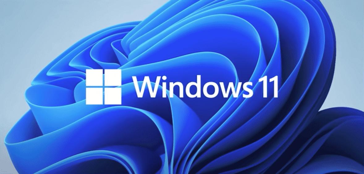 Windows 11 対応プロセッサ一覧