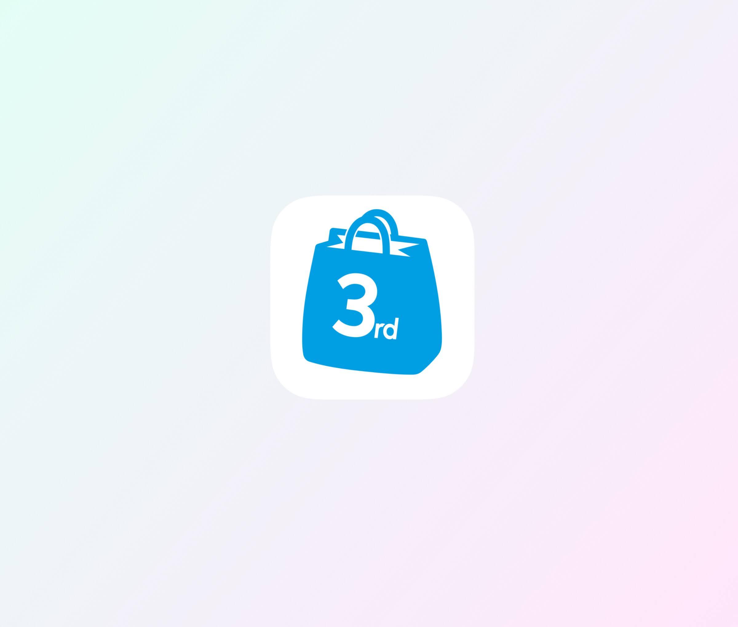 Amazonやらせ 分析アプリ サードモール 使い方